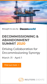 DecomWorld2