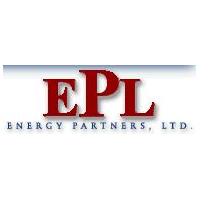 EPL Oil & Gas, Inc.