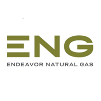 Endeavor Natural Gas, LLC
