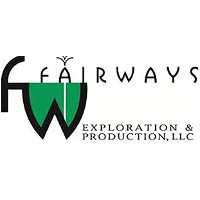 Fairways Exploration & Production