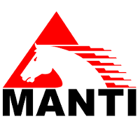 Manti Resources