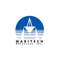 Maritech Resources