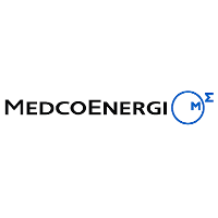 Medco Energi US LLC (Previously NOVUS USA)
