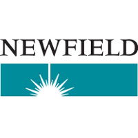 Newfield