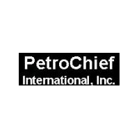 PetroChief International