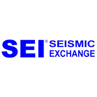 SEI Seismic Exchange