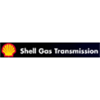 Shell Gas Transmission
