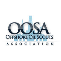 OOSA Offshore Oil Scouts