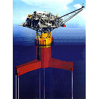 Image Gallery Photo Morpeth_tension_leg_platform.jpg