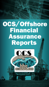 OCSBBS_FinancialAssurance165x295